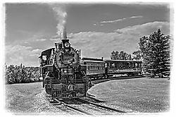 Vintage_Locomotive.jpg