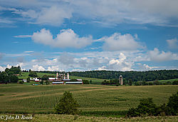 Virginia_Farm_Country-2.jpg