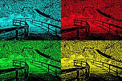 WETLAND_COLOR.jpg