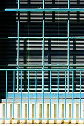 WINDOW_LINES_3233.jpg