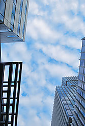 WTC_140708_.jpg