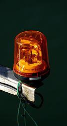 Warning-Lamp.jpg