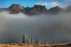 Warrior_view_from_Buckhorn_ridge.jpg
