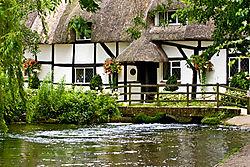 Water-Mill-1.jpg