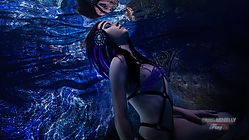 Water-World-Connie-Pool-D750-1126v3FFF.jpg