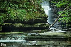 Water_Falls_Mathiessen_State_Park.jpg