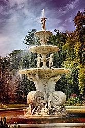 Water_Feature_1.jpg
