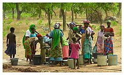 Water_collection_Northern_Ghana.jpg
