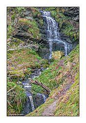 Waterfall-anear-Edlingham.jpg