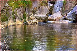 Waterfall2-1.jpg