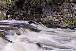 Waterfalls-2.jpg