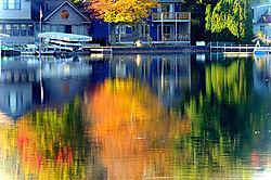 West_Lake1.jpg