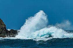 Whiterock_Waves_2.jpg