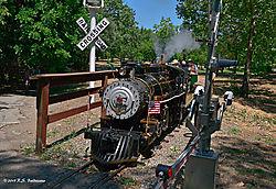 Wildcat-Railroad-PPW.jpg