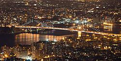 Williamsburg_Bridge_at_Night_Low_Res_.JPG