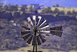 Windmill_20090204_0062.jpg