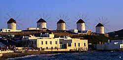 Windmills_2.jpg