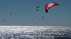 Windsurfing_2_of_2_.jpg