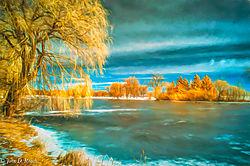 Winter_2a_Pastel_.jpg