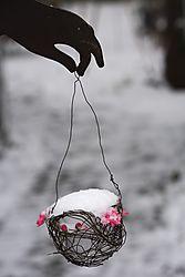 Winter_came_suddenly.jpg