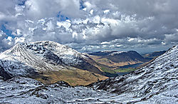 Winter_on_Honister.jpg