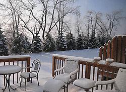 Winter_scene2.jpg