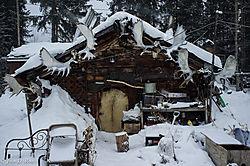 Wiseman_Alaska_Home.jpg