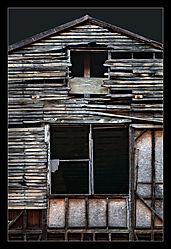 Wood-Wall-a.jpg