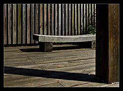 Wooden-Bench-a.jpg