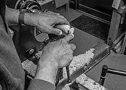 Woodturner.jpg