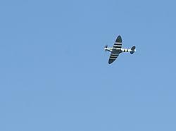Y2K_Spitfire.jpg