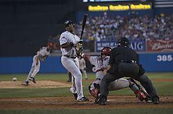 Yankees_V_Angels_75.jpg