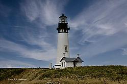 Yaquina-Head-Lighthouse-Oregon-Ver3_Lighter-PPW.jpg