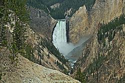 Yellowstone_Falls_sharp.JPG