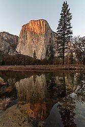 Yosemite-Sunset_2020-Feb.jpg