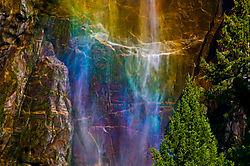 Yosemite_Fall_Rainbow.jpg