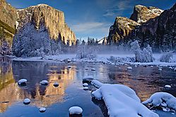 Yosemite_Valley_View_Snow.jpg