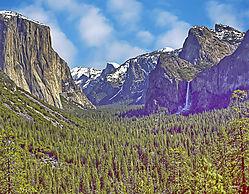 Yosemite_hdr.jpg