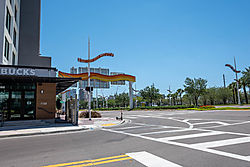 Z_corona_downtown_Tampa.jpg