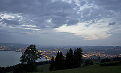 Zug_at_dusk-Half_Res.jpg