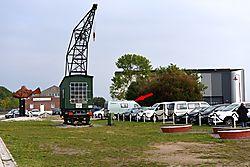 a-01_Vareler_Hafen.jpg