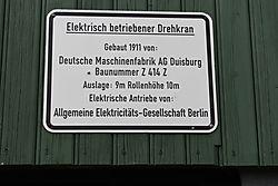 a-03_Vareler_Hafen.JPG