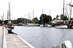 a-06_Vareler_Hafen.jpg