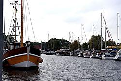 a-07_Vareler_Hafen.jpg