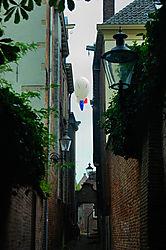 alley21.jpg