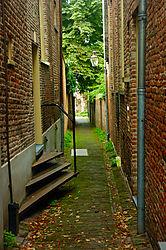 alley4.jpg