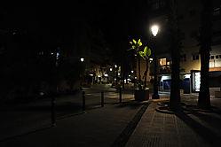 almu-nacht-2998.JPG