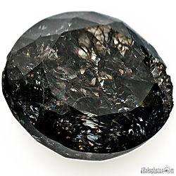 amazing-stone.jpg