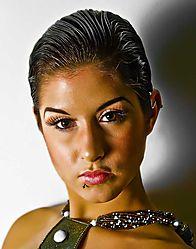 amber-face-3-100c-11x14-web.jpg