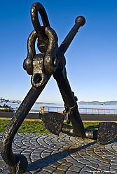 anchor_on_treasure_island.jpg